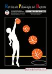cover_issue_79_es_ES