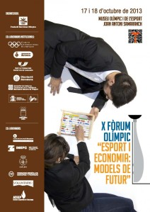 poster_FOX_web (1)