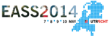 eas2014_logo