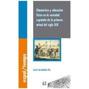 Llibre Torrabadella