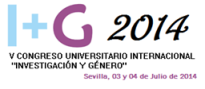 logo_v_congresoig