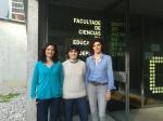 Foto_Pontevedra_abril