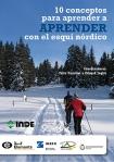 Llibre Esquí nórdic