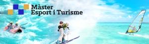 Esport i turisme