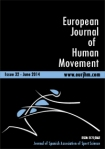 Europena Journal of