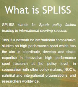 SPLISS1