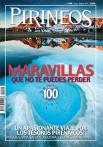 PORTADA 100.indd