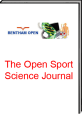 The_Open_Sports_Sciences_Journal.Call_for_Papers_in_Sport_Management