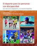 L'esport per a les persones amb discapacitat