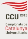 Campionats_de_Catalunya_Universitaris.jpg_2005302627