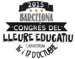 congres-lleure-educatiu