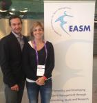 Foto EASM