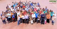 Foto grupo ESPARC 2016_baja (2)