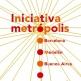 iniciativa_metropolis