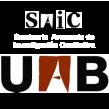 saic-uab7_