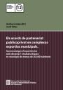 cobertaels-acords-de-partenariat-publicoprivat-png_152794665